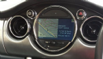 Latest 2019 Sat Nav Disc Update For Mini Cooper HIGH Navigation Map DVD